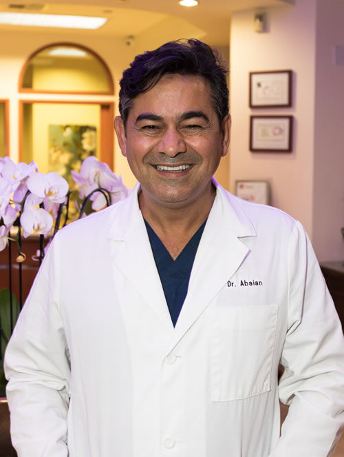Cosmetic & Implant Dentists in Sherman Oaks, CA